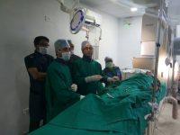 Cath Lab_Narayan Medical College and Hospita2